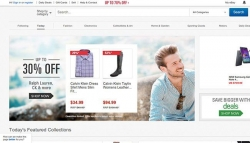 Website bán hàng qua mạng