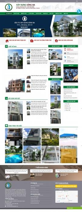xaydungsongba.com
