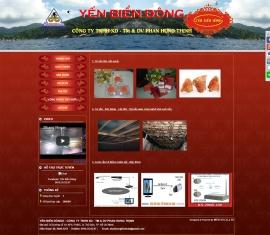 yenbiendong.com